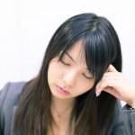 食後の眠気の原因と対策その2