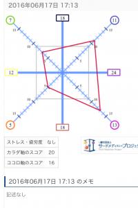 narusawa4
