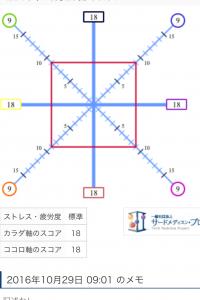 narusawa3