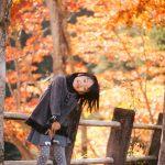 秋に出やすい夏の疲れ